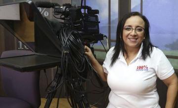 Costa Rica llevará a la OEA caso de periodista detenida en Nicaragua
