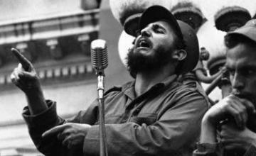 Cuba celebra los 60 años de su revolución entre crisis y reformas