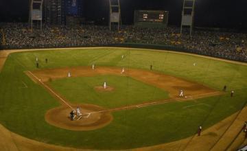 Grandes Ligas y Cuba alcanzan acuerdo para que jugadores puedan ir a EEUU