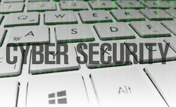 Un 'hacker' misterioso roba datos de 1.000 desertores norcoreanos en Corea del Sur