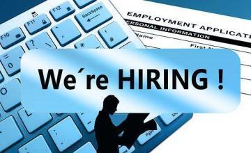 Desempleo en Chile baja a 6,8 pct en trimestre móvil a noviembre