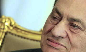 Egipto absuelve a 43 empleados de ONG de financiación ilegal