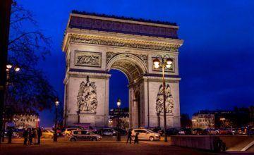 """Muere otra persona en Francia en medio de protestas de """"chalecos amarillos"""""""