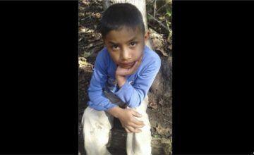 Agentes hicieron todo lo que pudieron para salvar a niños guatemaltecos, dice funcionario EEUU