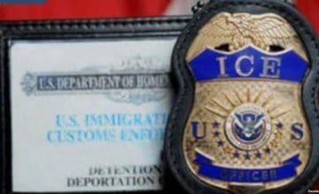 EE.UU.: Aumentan arrestos de migrantes en varios estados