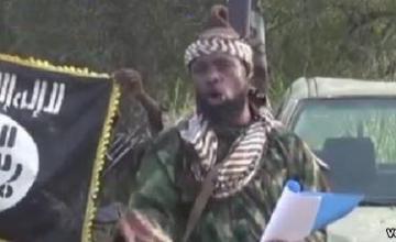 Los asesinos de las dos turistas escandinavas en Marruecos juraron lealtad al ISIS