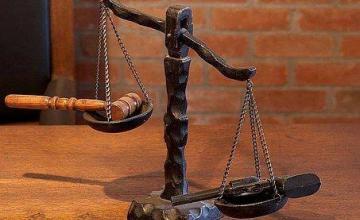 Asesinado a tiros el juez del caso de Pilar Garrido en México