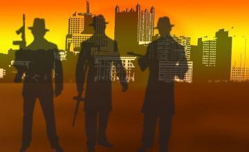 Decenas de detenidos en operación contra la mafia italiana