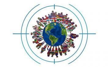 """EE.UU. ataca el Pacto de la ONU por """"globalizar"""" decisiones sobre inmigración"""