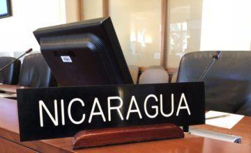OEA convoca reunión extraordinaria en medio de arremetida contra la prensa en Nicaragua