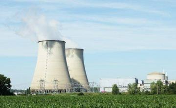 Rusia advierte de conflicto global por colapso de pacto nuclear