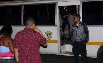 Delirio cubano por Panamá: entre falsificaciones y frenazos