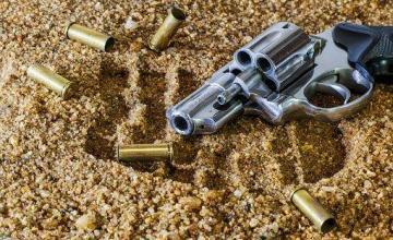 Tiroteo en Opa-Locka deja tres heridos, buscan a uno o más sospechosos