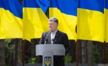 Ucrania: Rusia concentra tropas y armamento junto a frontera