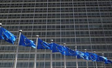 La UE se conjura contra la desinformación rusa en las elecciones europeas