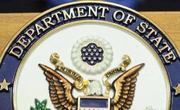 Departamento Estado EEUU advierte a sus ciudadanos sobre viajes a Venezuela