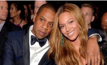 Policía noruega investiga a empresa de Jay-Z por cifras de audiencia