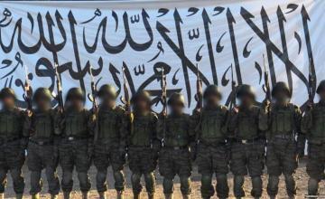 Los talibanes buscan un cambio de sede para las negociaciones de paz con EEUU