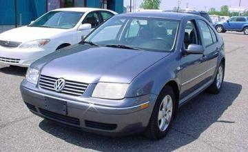 El escándalo por las emisiones de VW podría ampliarse a más modelos :medios