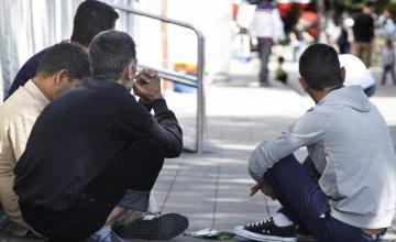 Parlamento alemán endurece asilo para refugiados de cuatro naciones