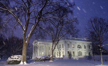 EE.UU.: Cierre parcial del gobierno entra en su cuarta semana sin solución a la vista