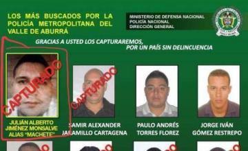 Procuraduría dominicana investiga documentación obtenida por narco colombiano
