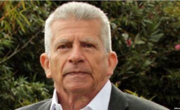 Interpol emite circular roja contra otro negociador del ELN en Cuba