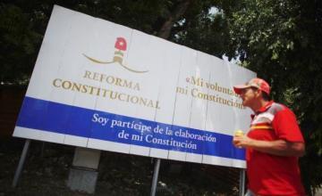 """Protesta de """"Los prohibidos"""" se realizará en embajadas cubanas alrededor del mundo"""