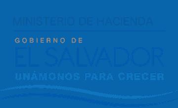 Fiscalía salvadoreña ordena detención de empresarios por evadir 1,6 millones