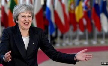 La mayoría de miembros del Partido Conservador británico se oponen a acuerdo de Brexit: sondeo