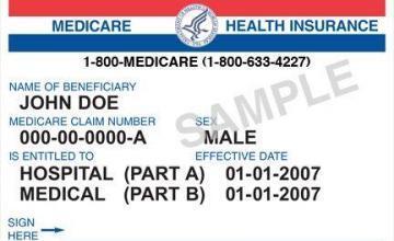 Ejecutivo multimillonario enfrenta juicio por estafa de $1,000 millones al Medicare