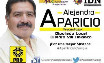 Asesinan a alcalde de Tlaxiaco, Oaxaca, tras rendir protesta