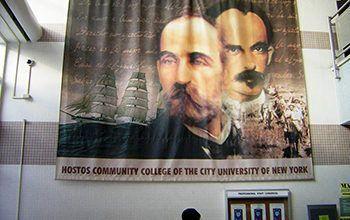 """Conmemorarán 180 natalicio de Hostos, conocido como """"El ciudadano de América"""""""