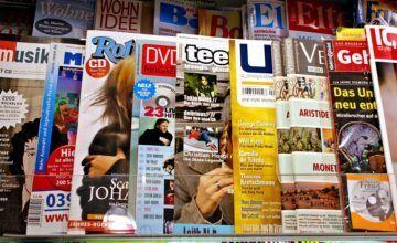 Medios de Holanda, Bélgica rompen con reportero por plagio