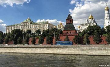 """El Kremlin estima que acusar a Trump de ser un agente ruso es """"estúpido"""""""
