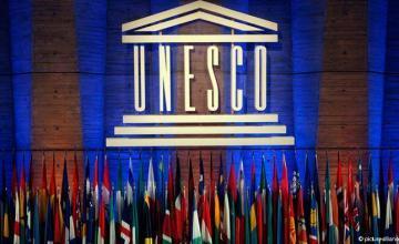 La UNESCO premia a Fernández Retamar, uno de los intelectuales orgánicos del régimen