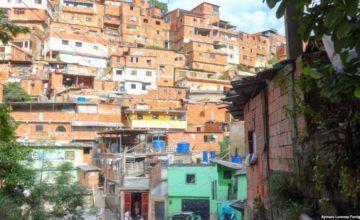 Grupos de exterminio: La muerte acecha de noche a quienes protestan contra Maduro