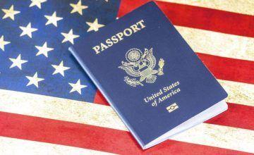 Trump promete cambios a visas temporales H1-B, incluyendo potencial ciudadanía