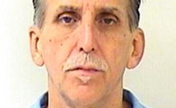 Craig Coley: el hombre que recibirá US$21 millones luego de pasar 38 años preso por error