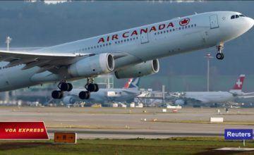 Arrestan a pasajera en aeropuerto de Fort Lauderdale por bromear sobre falsa bomba en avión