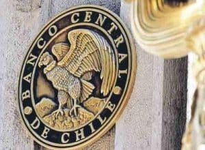 Economía chilena crece 4,0 pct en 2018, su mayor ritmo en cinco años