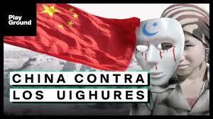 Piden a la ONU que presione a China sobre uigures