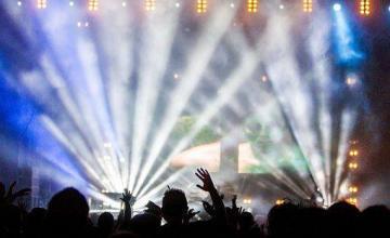 El drama de Nicolás Maduro: faltando sólo un día no encuentra artistas que toquen en su concierto
