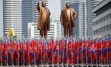 ONU: Corea del Norte pidió ayuda por escasez de alimentos