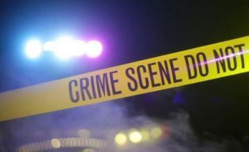 Suman 10 muertos por enfrentamiento en Buenavista, Michoacán