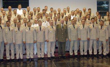 Exjefe de contrainteligencia confirma control de Cuba sobre estructura gubernamental en Venezuela