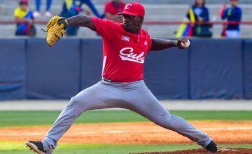 Acuerdo con Grandes Ligas llegó tarde para muchos peloteros cubanos