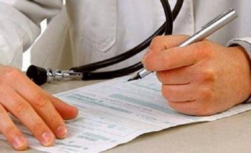 Médicos podrán renovar su licencia boricua en Florida Central