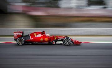 En riesgo Gran Premio de Fórmula Uno en México para 2020, dice López Obrador