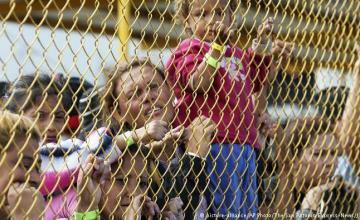 MSF denuncia que México ha maltratado a 1.700 inmigrantes en Piedras Negras